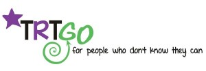 GO logo 2015 100 dpi